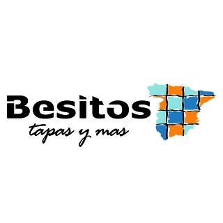 Logo Besitos